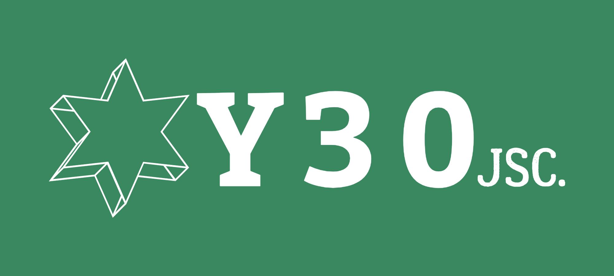 Y30Company